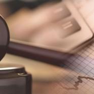 Depreciação em face da Lei 12973/14. Como proceder?