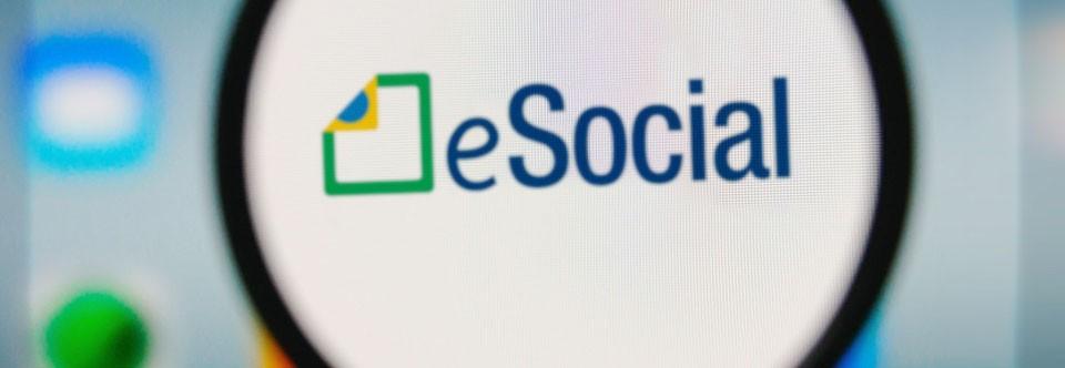 Vem aí o e-Social, você está preparado?