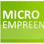 Micro Empreendedor, aqui você tem um parceiro